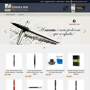 Arruda Pen