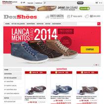 Dex Shoes