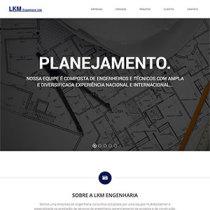LKM Engenharia