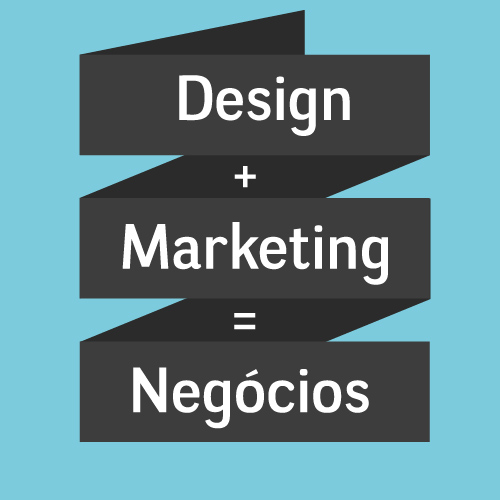 design marketing e neg cios seri e design