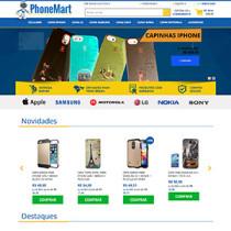 Phonemart