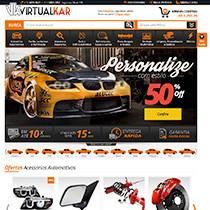 Virtual Kar