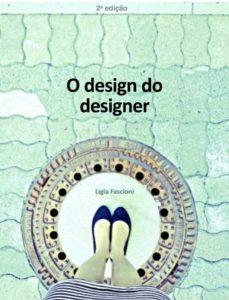 designdesigner_capa-688x900