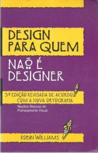 b273-design-para-quem-no-e-designer-robin-williams-d_nq_np_412311-mlb20513306665_122015-f
