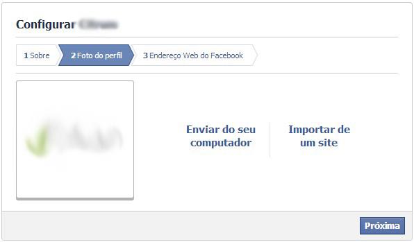 como-criar-pagina-no-facebook-2a