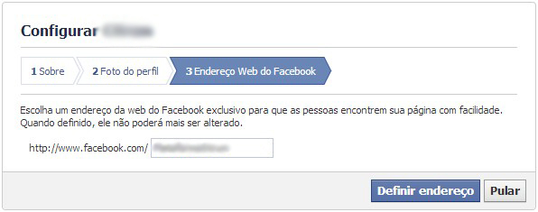 como-criar-uma-fan-page-personalizada-no-facebook