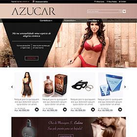 Azucar