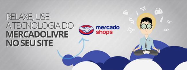 Mercadoshops Mercadolivre