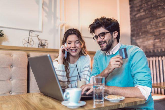 Como fazer promoção - 7 dicas e ideias perfeitas