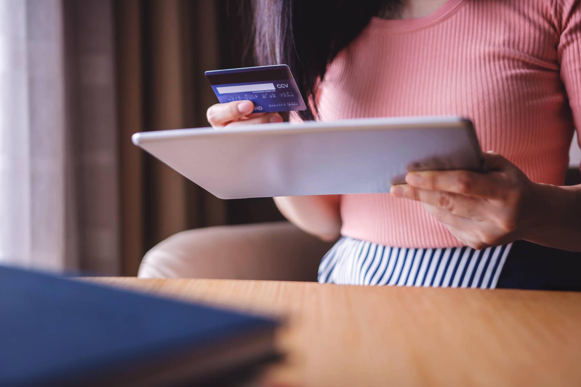 Plataformas de e-commerce, tudo o que você precisa saber está aqui!