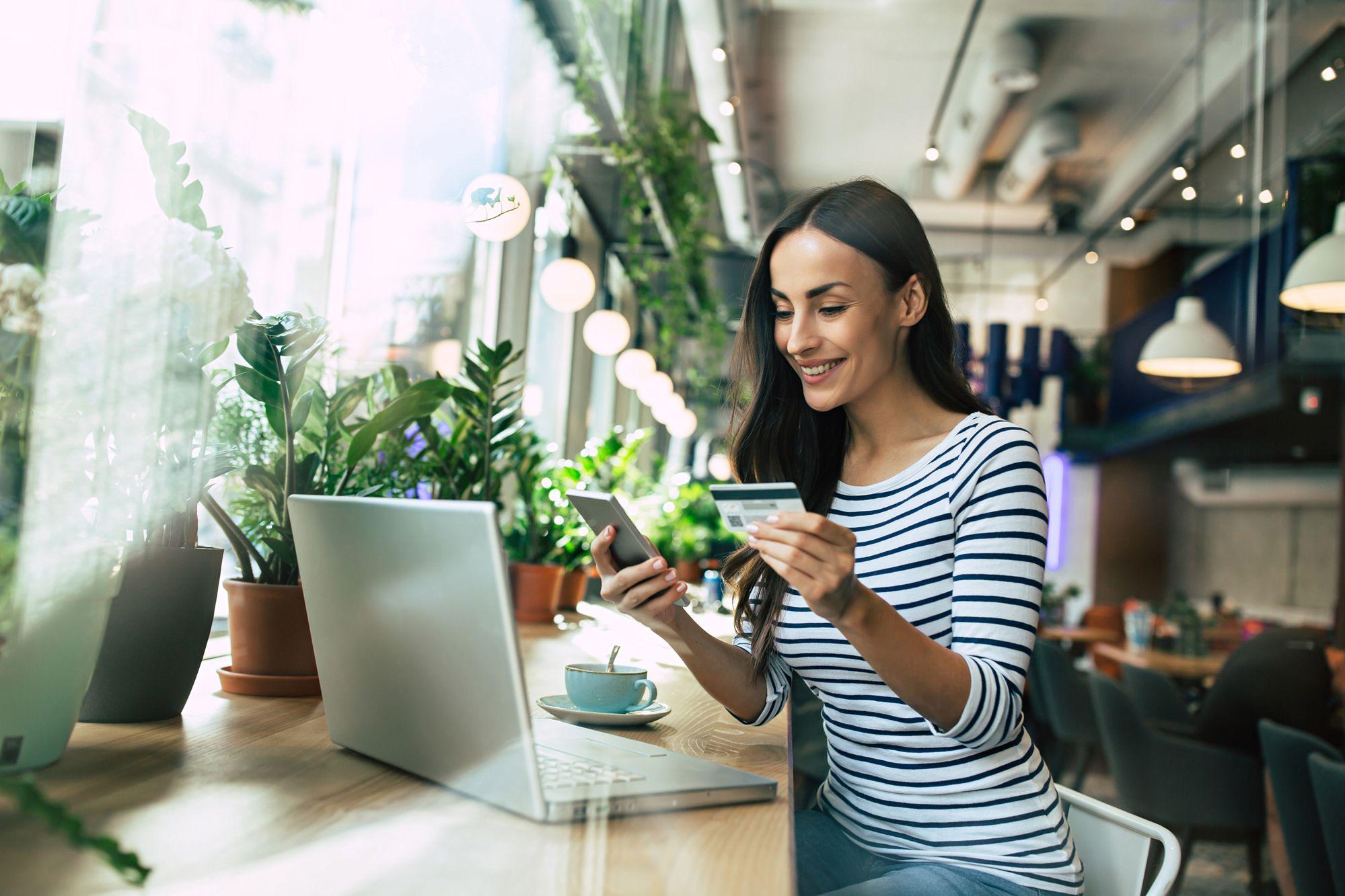Comércio eletrônico, redes sociais e tendências para 2019